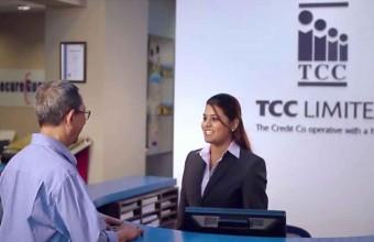 TCC Corporate Video