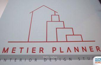 Home Renu Guru Metier Planner