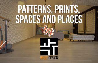 Home RenuGuru WHST Design