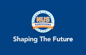 Our NUS Story